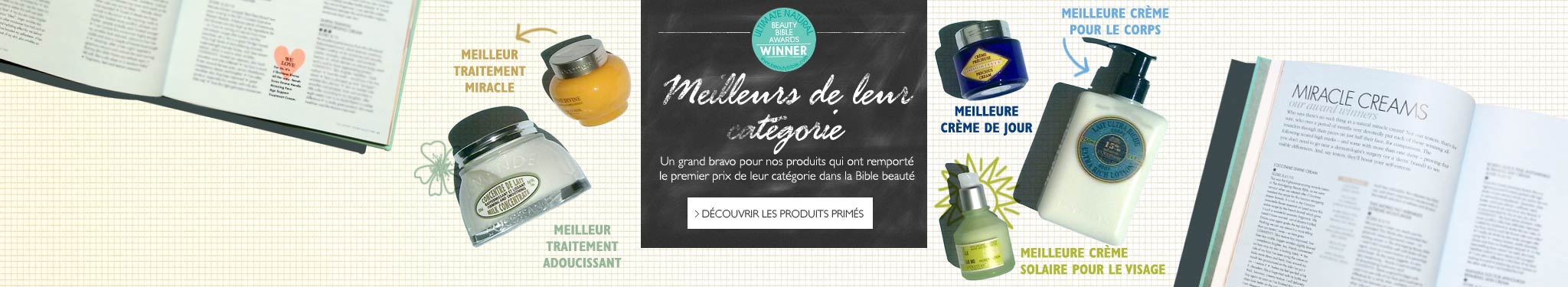 best sellers ultimate natural beauty bible
