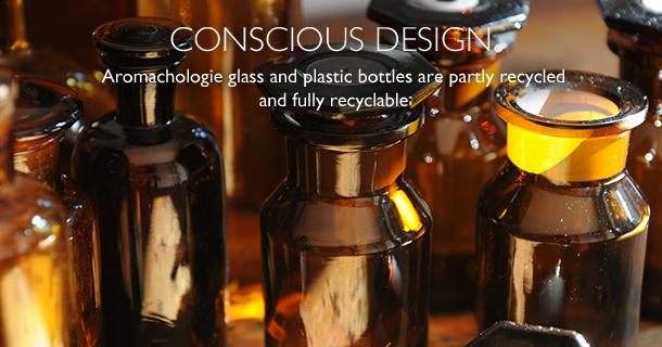 Conscious Design
