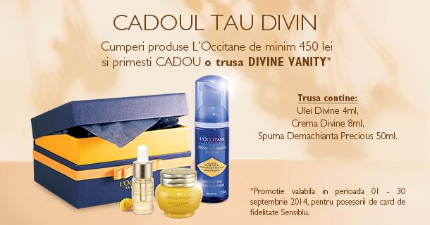 CadoulTau
