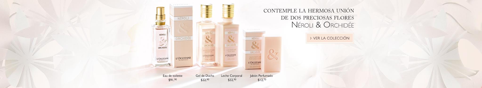Grasse capital mundial del perfume