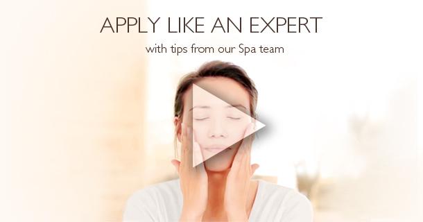 Apply Like an Expert