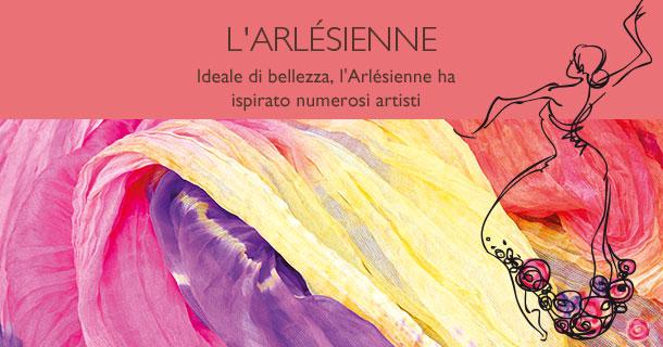 En Provence webmagazine
