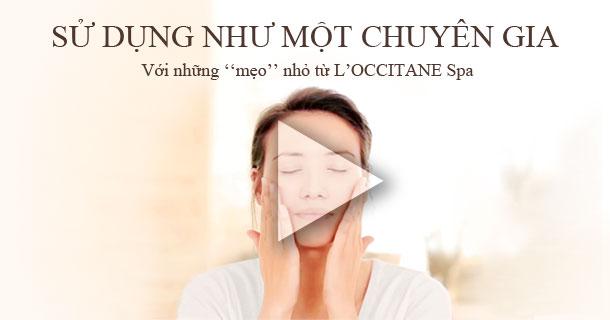 Su dung divine oil nhu mot chuyen gia