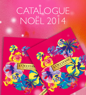 Digital Catalogue Noël