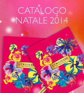 catalogo - L'Occitane en Provence
