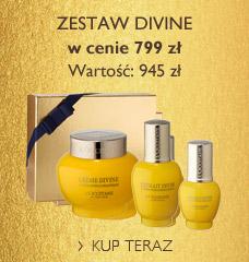 Zestaw DIVINE