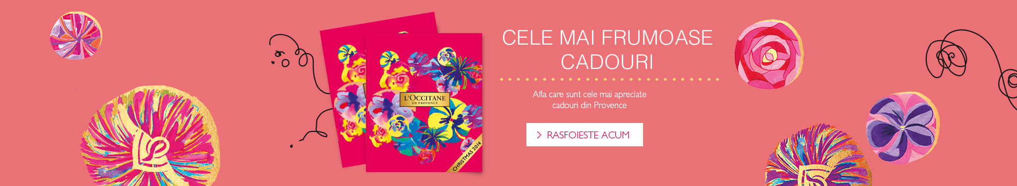 Catalog de Craciun