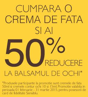 50%Discount