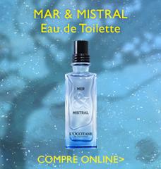 Mar & Mistral