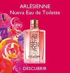 Arlesienne>
