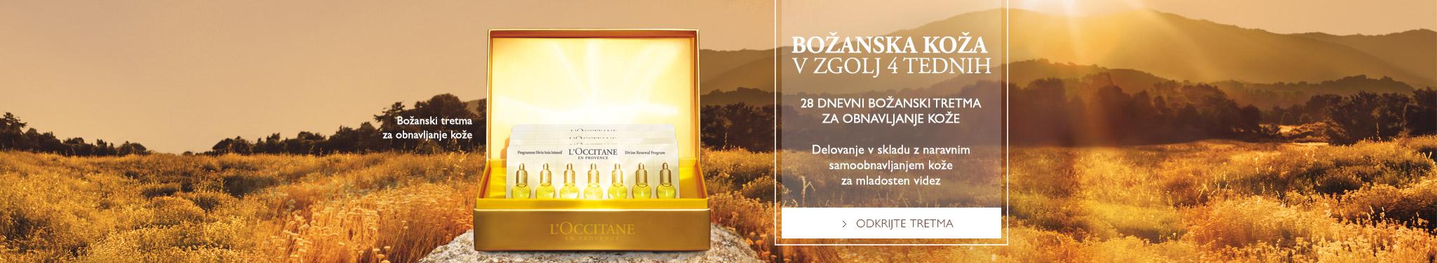 28 DNEVNI BOZANSKI TRETMA