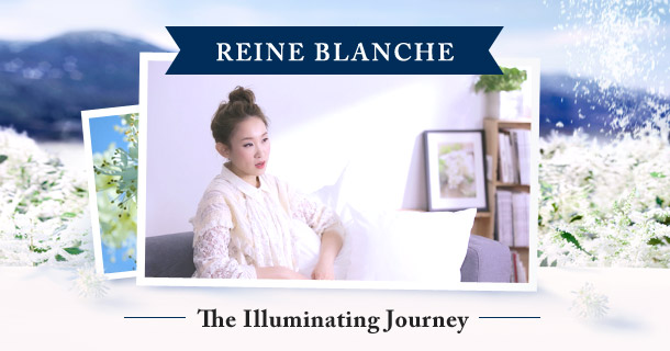 Illuminating Journey