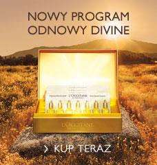 Nowy Program Odnowy Divine