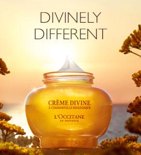 Divine Cream_2015