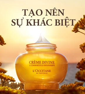 Divine Cream_vn_2015