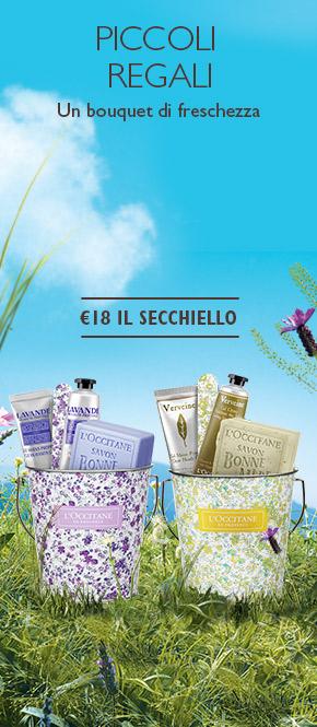 L'Occitane en Provence - CC cream