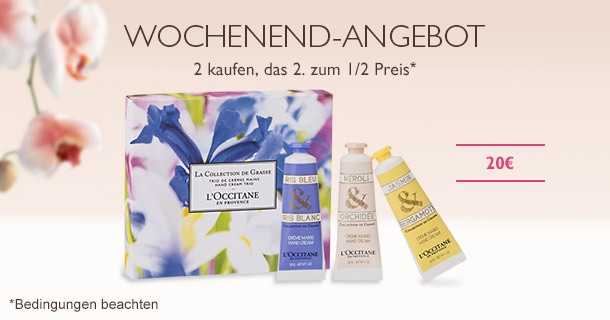 tote bag angebot