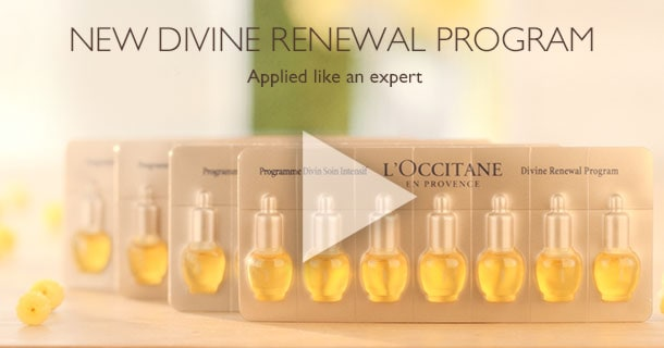 new divine renewal programme- apply it like an expert