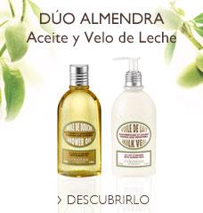 Duo Almendra