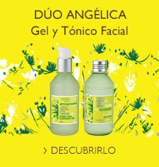 Duo Angelica