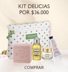 ALMENDRA >