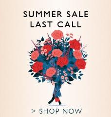 Summer Sale width=