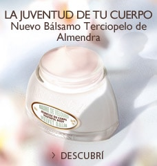 Almendra>