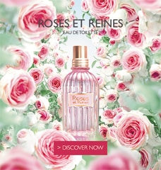 """Roses"