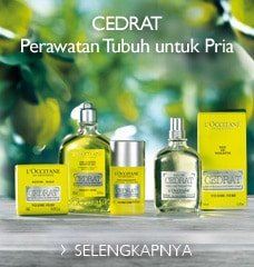 Cedrat Collections