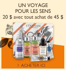 Kit relaxant Aromachologie