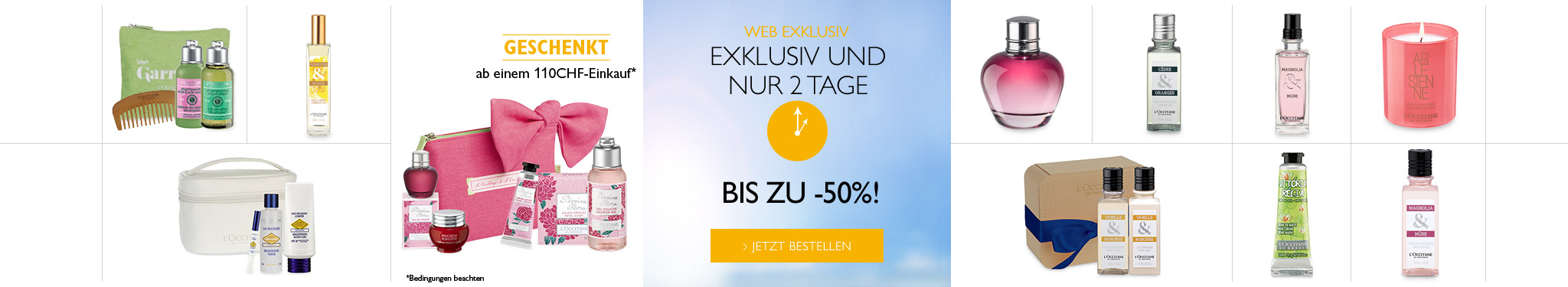 48H FLASH-SALE