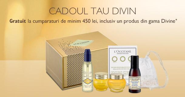 CadouDivin