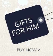men gifts>