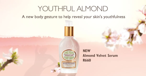 Almond Youth