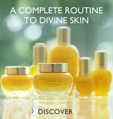 Discover the Divine Routine