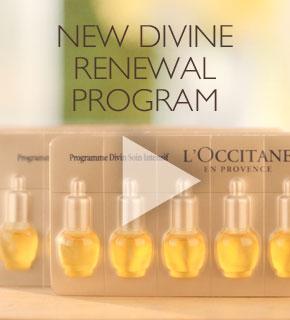 The Divine Skin Routine