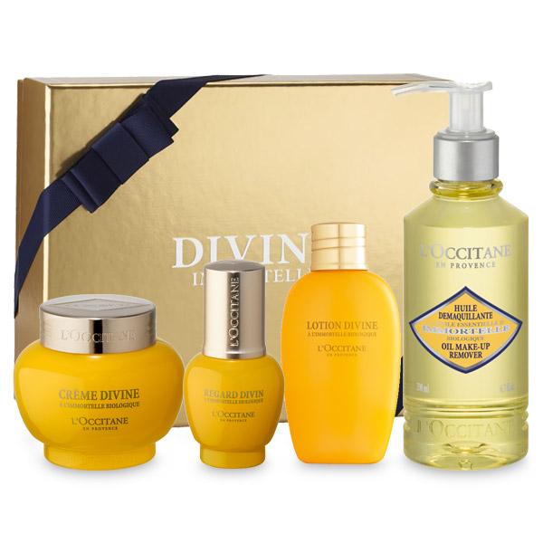 Divine Star Gift