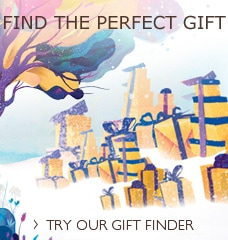 Find a perfect gift