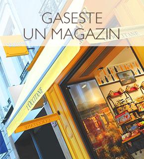 GasesteMagazin