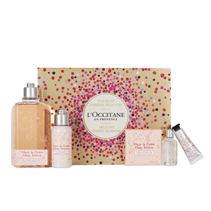 Delicate Cherry Blossom Kit