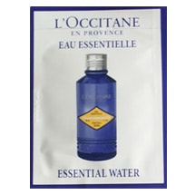 Sample Immortelle Essential Water Face