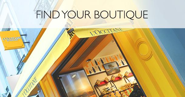 05_BoutiqueLocator