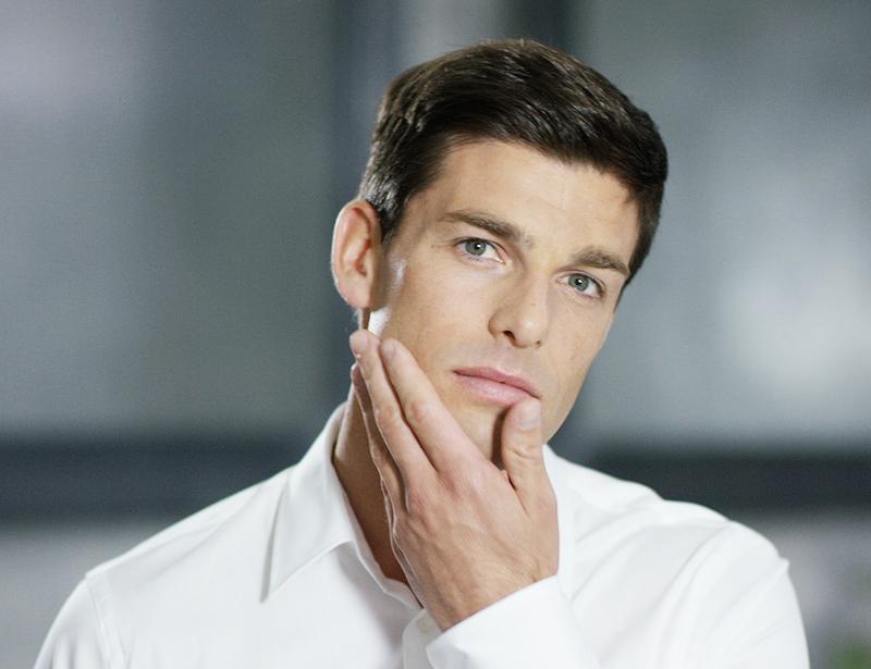 Regras de ouro para o pós-barba