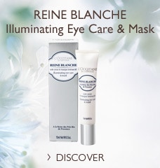Eye Care & Mask