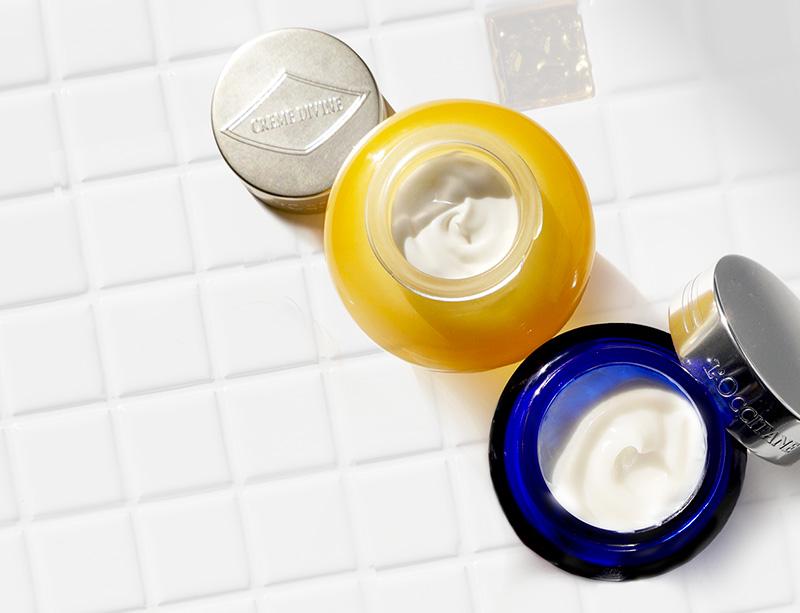 Cuidado Antiarrugas VS Cuidado Anti-envejecimiento