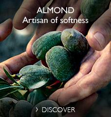 Artisan of softness