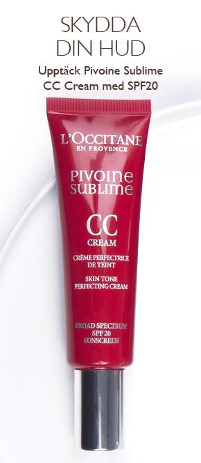 Skydda din hud