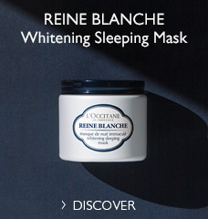 Whitening Sleeping Mask