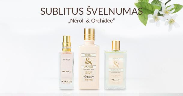 SUBLITUS ŠVELNUMAS