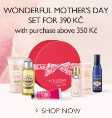 Wonderful Mother's Day Set